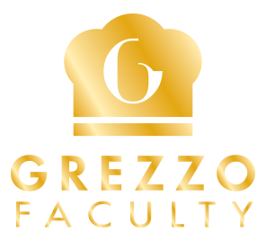 Logo Grezzo Faculty